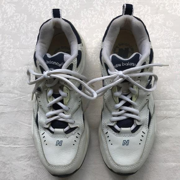 grande vente 9e207 62558 New Balance 609 shoes